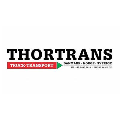 thortrans